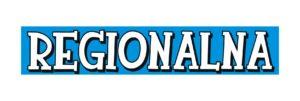 Regionalna-logo