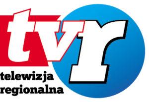 TVR_telewizja_regionalna_kompakt