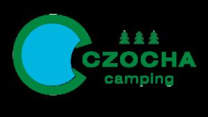 logo-czocha-camping