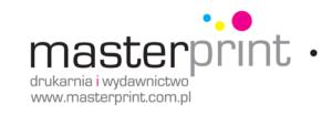 logo-masterprint