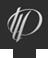 lotz-partners-kancelaria-adwokacka-logo-mapa