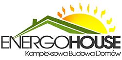 logo-energo-house