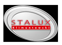 logo-stalux